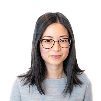 Dr. Ada Lai