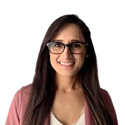Dr. Andrea De Souza