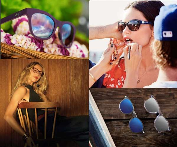 e1b045316f34 5 Eyewear Fashion Brands to Follow on Instagram