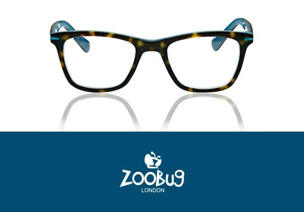 90afa618a11c Zoobug Flits into Canada Just in Time for Kids This Spring