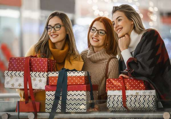 Your 2019 Sacori Holiday Buying Guide