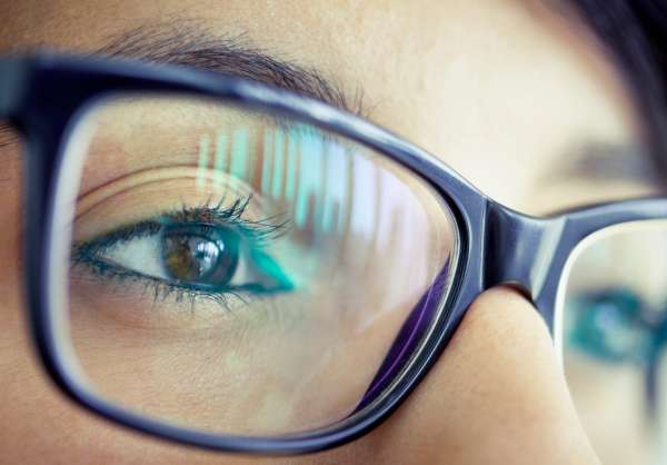 5 Reasons to Switch to Internal Freeform Lenses