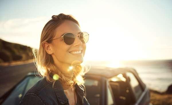 FYidoctors Blog | 3 Key Things to Consider When Choosing Sunglasses