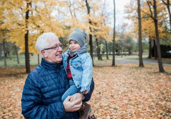 FYidoctors Blog | Protecting Your Eyes as Seasons Change