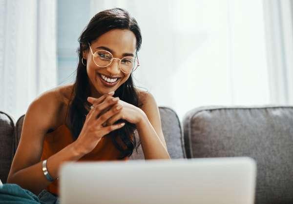 Introducing FYidoctors Virtual Personal Shopping Service
