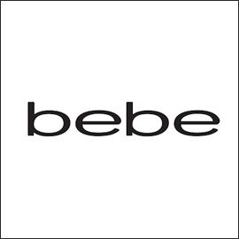 Bebe - Logo