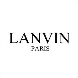Lanvin - Logo
