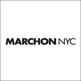 Marchon NYC - Logo