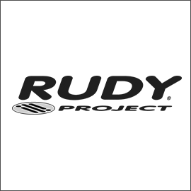 Rudy Project - Logo