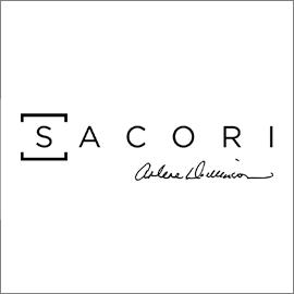 Sacori - Logo