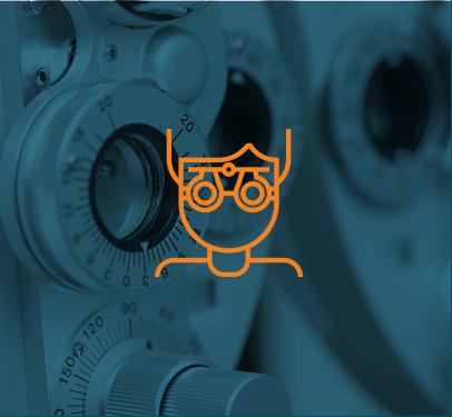 Comprehensive Eye Exam Assessment - Image - FYidoctors