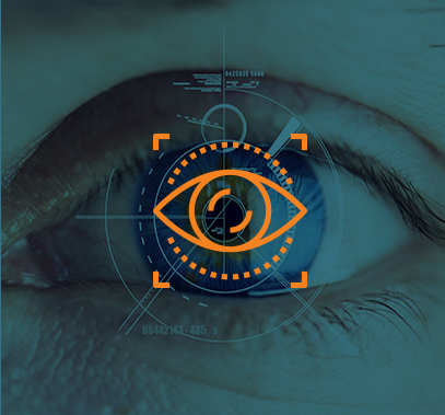 Eye Exam Pre-test Image - FYidoctors