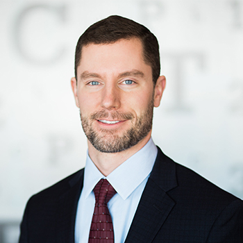 Dr. Jordan Yurchevich