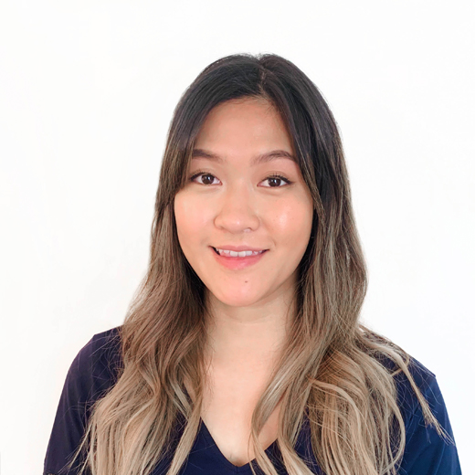 Dr. Karen Chan