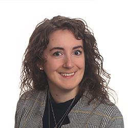 Dr. Lillian Pothier