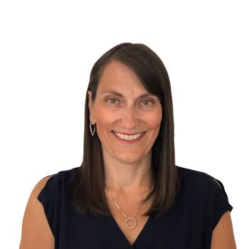 Dr. Jody Killoran
