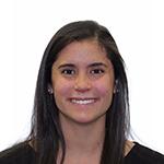 Dr. Paula Romero