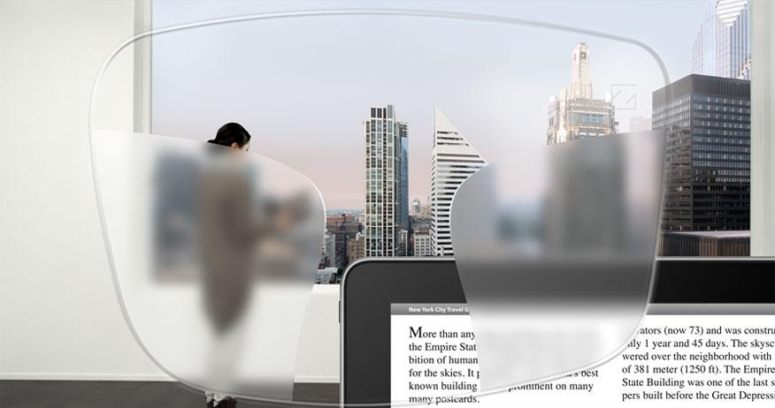 progressive lenses good - image demo