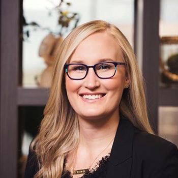 Dr. Rebecca Chopek