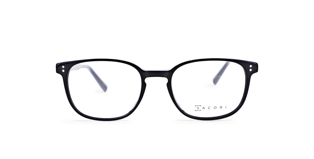 Sacori Enlightener Frames