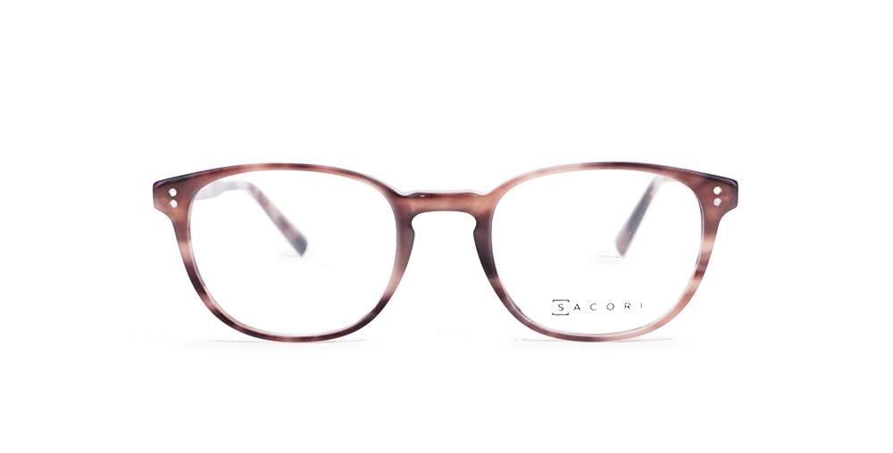 Sacori Envisionist Frames
