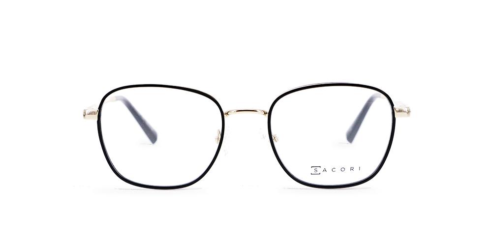 Sacori Influencer Frames