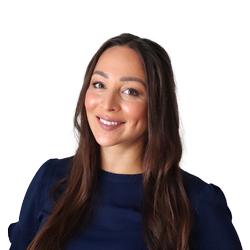 Dr. Sarah Farrag