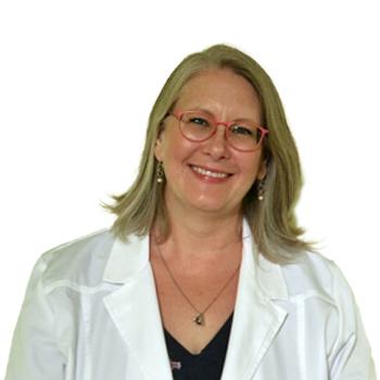 Dr. Susan Judson