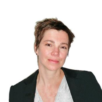 Dr. Annie Drouin