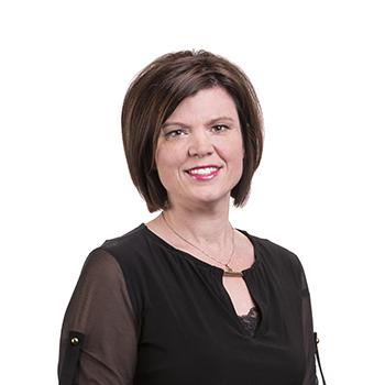 Dr. Carolyn Haugen