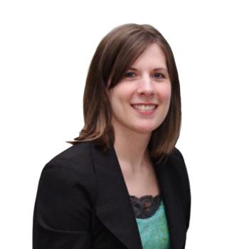 Dr. Cassandra Koroll