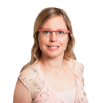 Dr. Cindy Wagner