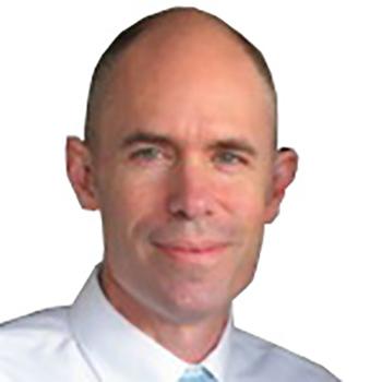 Dr. James R. Bechtold
