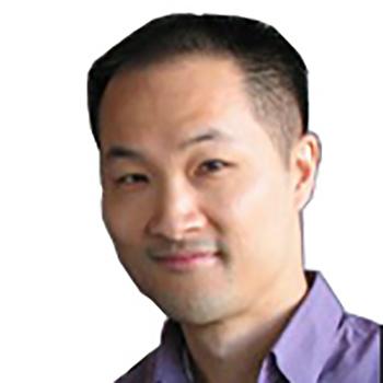Dr. William Shi