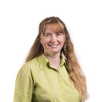 Dr. Elaine Kerr