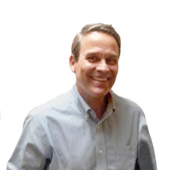 Dr. Emile Gillezeau