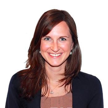 Dr. Erica Nielsen