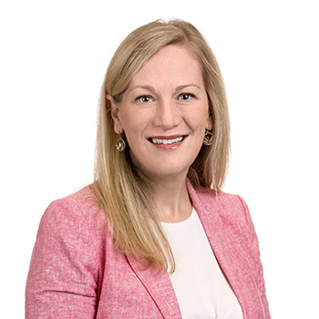 Dr. Jacquelyn Smith