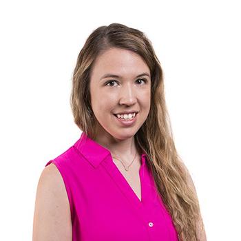 Dr. Jennifer Durst