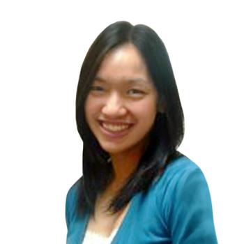 Dr. Jenny Tang