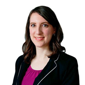 Dr. Karen Pinchak