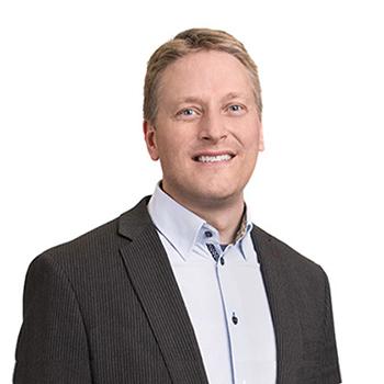Dr. Kevin Woodard