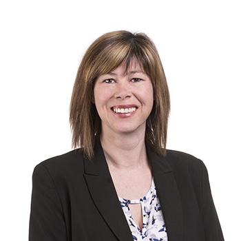 Dr. Kim Shuit