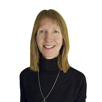 Dr. Laurie Dodds