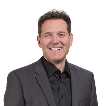 Dr. Len Brezac