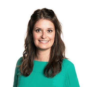 Dr. Lindsay Baldock