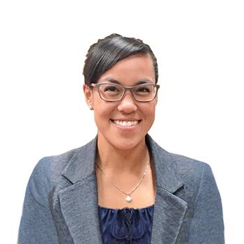 Dr. Linh La