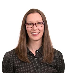 Dr. Liseann Head