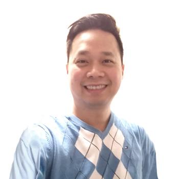 Dr. Loi Van