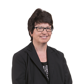 Dr. Lori Edwards